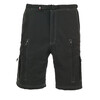 Red Cycling Products Back Country - Pantalones cortos - negro
